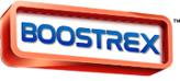 BOOSTREX